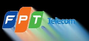 Lắp đặt Internet FPT Toàn Quốc