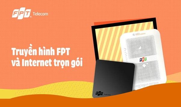 internet-mang-wifi-fpt-lam-dong