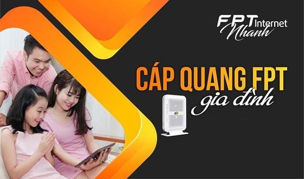 internet-mang-wifi-fpt-phu-yen