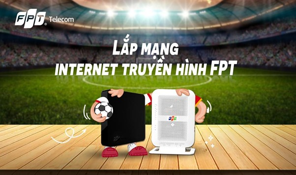 internet-mang-wifi-fpt-quang-binh