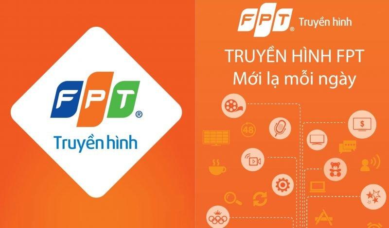 internet-truyen-hinh-fpt-dong-nai